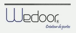 Wedoor