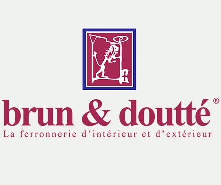 Brun & Doutté