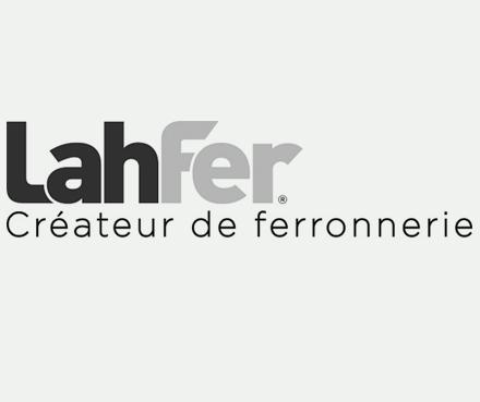 Lahfer