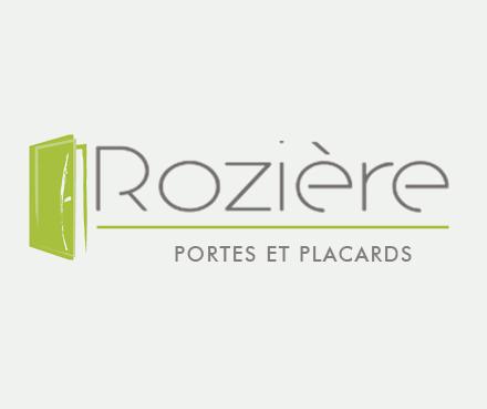 Rozière