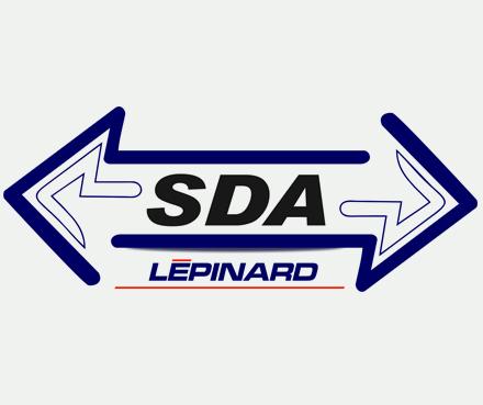 SDA Lépinard