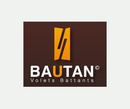Bautan