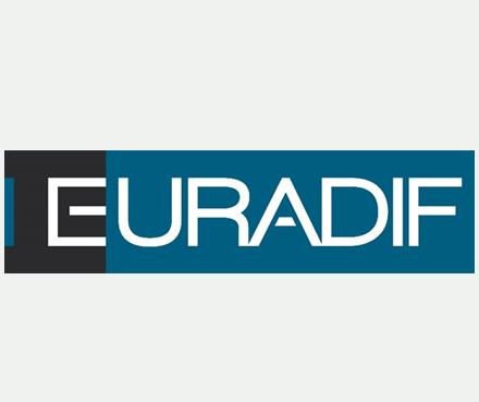 Euradif