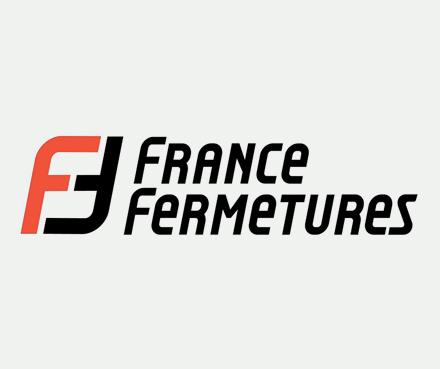 France Fermetures